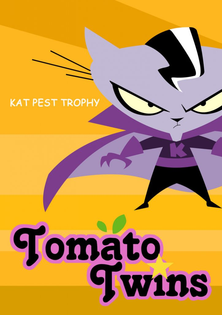 This image has an empty alt attribute; its file name is TomatoTwins_Poster_Kat-3-724x1024.jpg